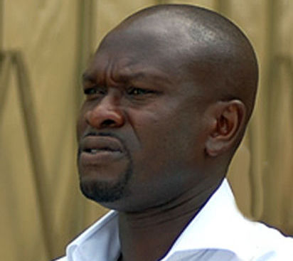 New Hearts coach Akunnor to improve reserve side