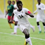 Ghana womens U-17 team to be rewarded for World Cup qualification