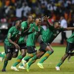 Zambia coach fires 2014 World Cup warning at Ghana