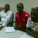 Kotoko chief sends rallying call to fans