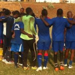 Hearts players to receive huge rewards if they beat Kotoko
