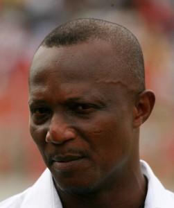 Analyst: Appiah will fail as Black Stars coach
