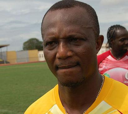 PFAG congratulates Appiah on Black Stars appointment