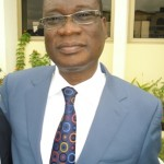 Kotoko chief Sarpong to brief media over incurred liabilities