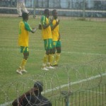 Ebusua Dwarfs ban reduced-reports