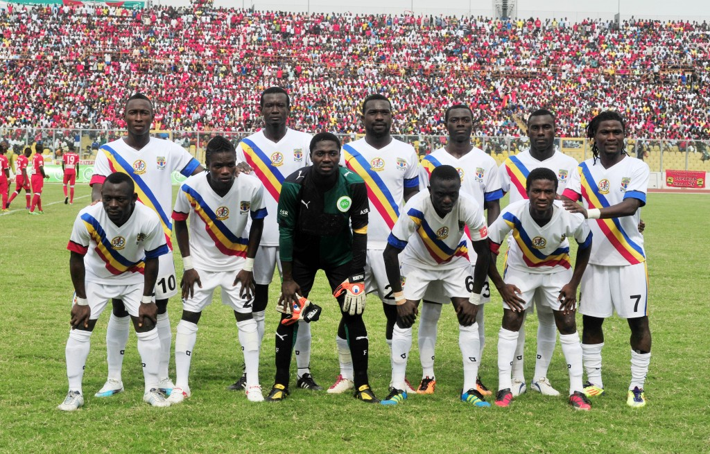 Hearts coach explains Uriah Asante early substitution