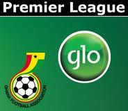 Glo makes $1.2m payment to Ghana FA for Premier League's sponsorship