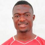 Kotoko defender Baah thrilled with positive return