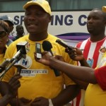 Medeama signs sponsorship deal with GoldFields
