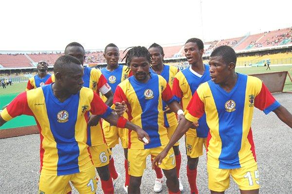 FT: Hearts 0-0 Dwarfs; Youth 3-1 Chelsea