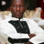 Businessman Agyepong makes cash donation towards Kotoko camping