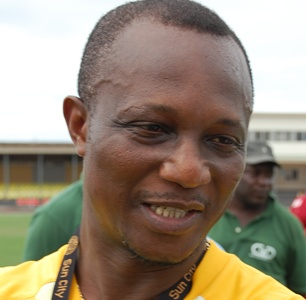 Decision to appoint Kwesi Appiah was unanimous- Fred Pappoe