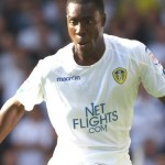Hat-trick dream for Notts County Ghanaian hero Lloyd Sam