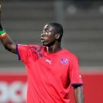 Ofosu Appiah nominated for Jomo Cosmos award
