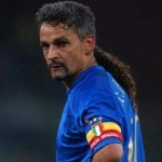 Italian great Roberto Baggio coming to Ghana