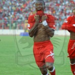 Kotoko rubbishes match-fixing reports
