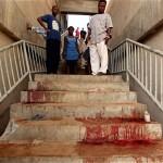 Ghana remembers stadium disaster victims