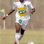 Midfielder Albert Bruce backs Kotoko to dominate local league