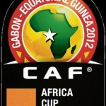 CAF unveils TV figures for CAN 2012