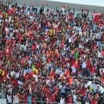 Kotoko reduce ticket prices for coronation match