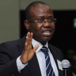 Ghana FA boss: May 9 disaster never to be forgotten