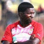 Coach Maxwell Konadu debunks Kotoko favours report