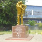 Mini durbar to herald May 9 disaster anniversary on Wednesday