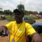 Kotoko's NCC urges calm as they want group maintained