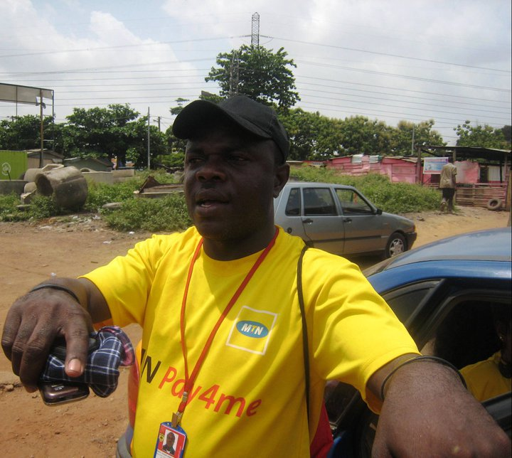 Nana Kwame Danquah: We'll demonstrate against Asante Kotoko management over Polack sacking