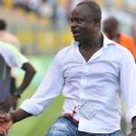 Tema Youth coach plotting to spoil Kotoko title party