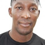Kotoko goalkeeper Soulama gets Burkina Faso call-up