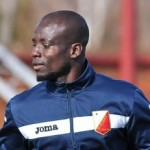 Video: Watch Stephen Appiah's classic goal in Serbia