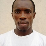 Oduro wants Kotoko exit for lack of playing time