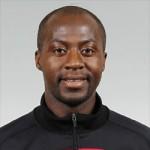 Asante Kotoko track Ibrahim Tanko for coaching job