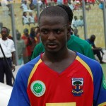 Hearts midfielder Esme Mends jibes CEO on facebook