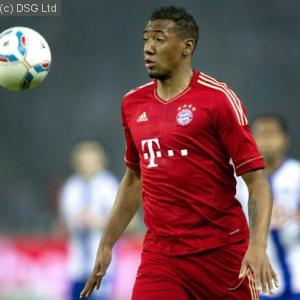 Bayern Munich defender Jerome Boateng has said the prospect of lifting the German Cup in his home city of Berlin is all the motivation he needs against Bundesliga champions Borussia Dortmund on Saturday.