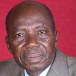 Another death rocks Ghana FA as Owusu-Ansah dies