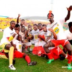 Kotoko's Kuffour: I have lots of sex but don't do drugs