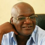 PNC pays tribute to the late Ghana FA vice Jordan Anagbla