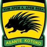 Kotoko land bumper Kinapharma sponsorship deal
