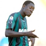 Boakye-Yiadom sure of winning National Players Award medal