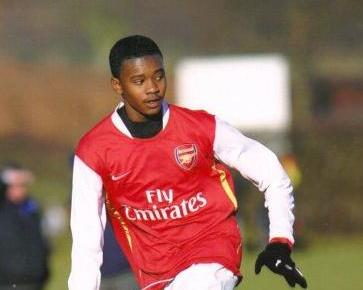 Zak Ansah's dad blasts 'unorganized' Ghana FA over U-20 call up