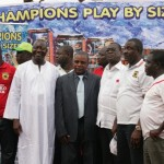 Kotoko to earn $186,000 in new sponsorship deal