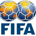 FIFA rubbishes Zambia three points claims