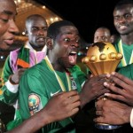 Sudan brands Zambia desperate over protest for World Cup points