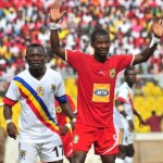 Kotoko midfielder Adjei open to Hearts move