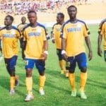 Edubiase team promised huge rewards for FA Cup feat