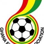 Ghana FA to reduce protest time