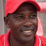Kotoko hand Zito a return to the club as new youth coach