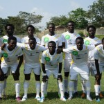 Medeama warn players against late reporting for pre-season